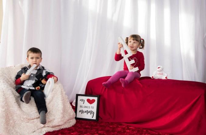 Chris Jensen Studios-St Boniface Valentines Photoshoot (418)