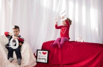 Chris Jensen Studios-St Boniface Valentines Photoshoot (422)