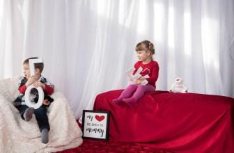 Chris Jensen Studios-St Boniface Valentines Photoshoot (429)