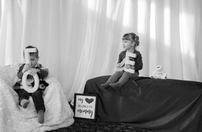 Chris Jensen Studios-St Boniface Valentines Photoshoot (431)
