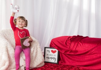 Chris Jensen Studios-St Boniface Valentines Photoshoot (446)