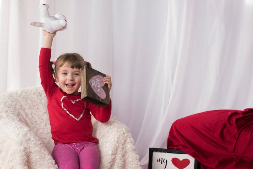 Chris Jensen Studios-St Boniface Valentines Photoshoot (449)