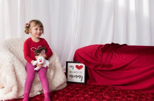 Chris Jensen Studios-St Boniface Valentines Photoshoot (460)