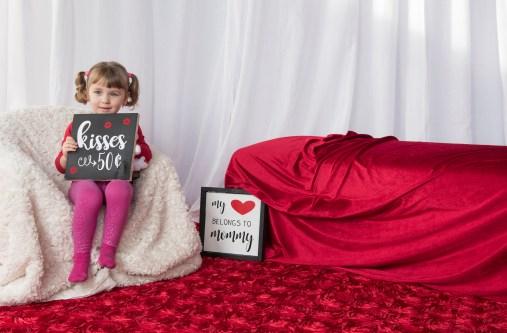 Chris Jensen Studios-St Boniface Valentines Photoshoot (461)