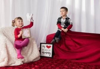 Chris Jensen Studios-St Boniface Valentines Photoshoot (463)