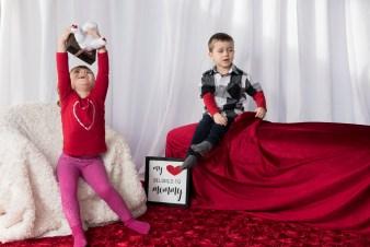 Chris Jensen Studios-St Boniface Valentines Photoshoot (466)