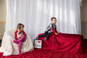 Chris Jensen Studios-St Boniface Valentines Photoshoot (468)