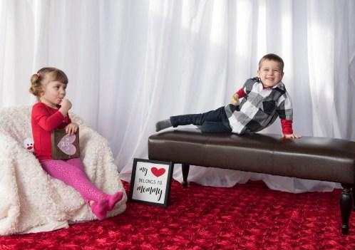 Chris Jensen Studios-St Boniface Valentines Photoshoot (479)