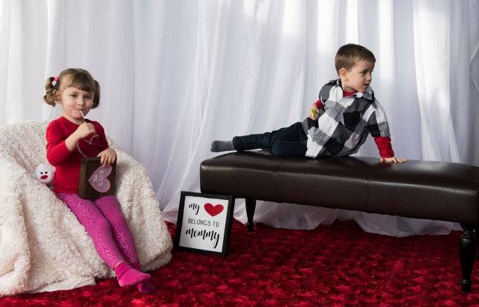 Chris Jensen Studios-St Boniface Valentines Photoshoot (480)