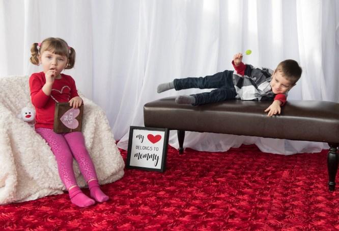Chris Jensen Studios-St Boniface Valentines Photoshoot (490)
