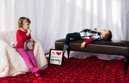 Chris Jensen Studios-St Boniface Valentines Photoshoot (492)
