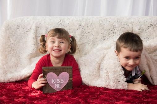 Chris Jensen Studios-St Boniface Valentines Photoshoot (517)
