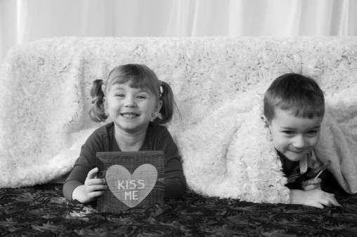 Chris Jensen Studios-St Boniface Valentines Photoshoot (518)