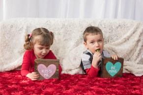 Chris Jensen Studios-St Boniface Valentines Photoshoot (525)