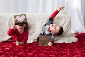 Chris Jensen Studios-St Boniface Valentines Photoshoot (536)
