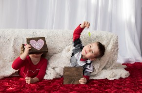 Chris Jensen Studios-St Boniface Valentines Photoshoot (537)