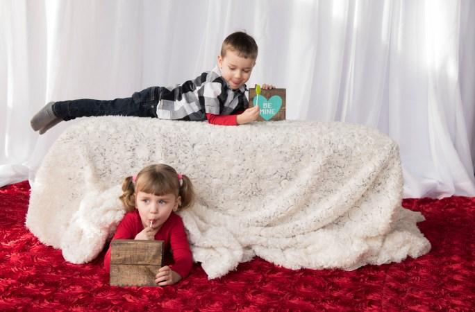 Chris Jensen Studios-St Boniface Valentines Photoshoot (553)