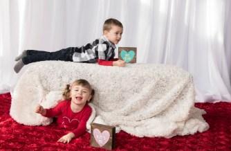 Chris Jensen Studios-St Boniface Valentines Photoshoot (557)