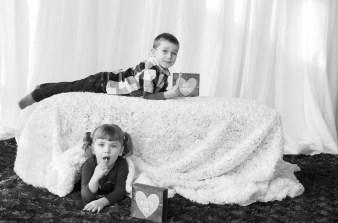 Chris Jensen Studios-St Boniface Valentines Photoshoot (560)