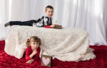 Chris Jensen Studios-St Boniface Valentines Photoshoot (562)