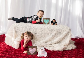 Chris Jensen Studios-St Boniface Valentines Photoshoot (571)