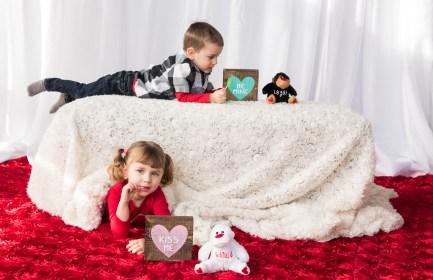Chris Jensen Studios-St Boniface Valentines Photoshoot (575)