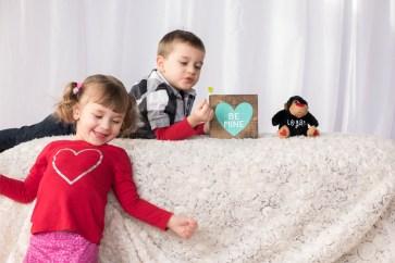 Chris Jensen Studios-St Boniface Valentines Photoshoot (583)