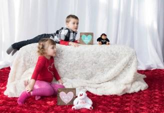 Chris Jensen Studios-St Boniface Valentines Photoshoot (585)