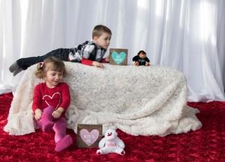 Chris Jensen Studios-St Boniface Valentines Photoshoot (587)