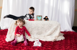Chris Jensen Studios-St Boniface Valentines Photoshoot (590)