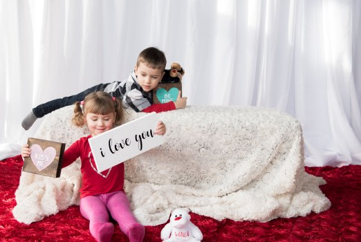 Chris Jensen Studios-St Boniface Valentines Photoshoot (605)