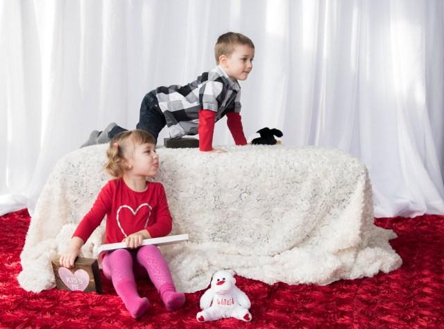 Chris Jensen Studios-St Boniface Valentines Photoshoot (625)