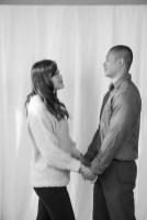 Chris Jensen Studios-St Boniface Valentines Photoshoot (679)