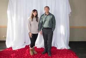 Chris Jensen Studios-St Boniface Valentines Photoshoot (690)
