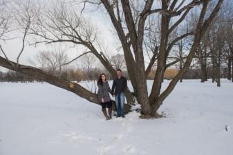 Brennan & Kylie (121)
