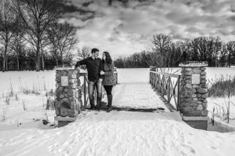 Brennan & Kylie (13)