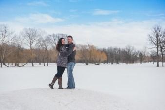 Brennan & Kylie (162)
