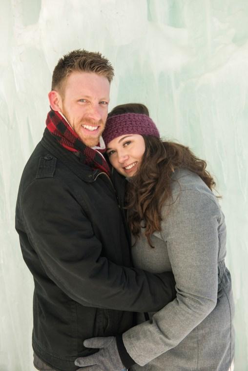 Brennan & Kylie (289)