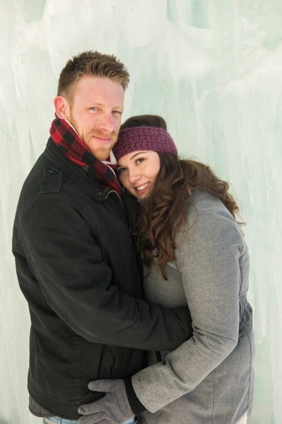 Brennan & Kylie (290)