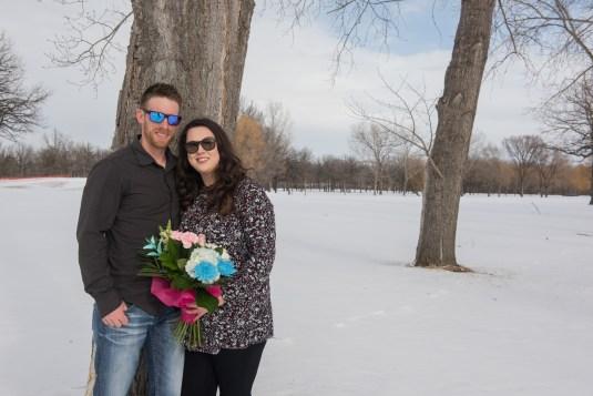 Brennan & Kylie (44)