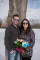 Brennan & Kylie (51)