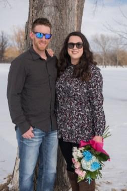Brennan & Kylie (55)