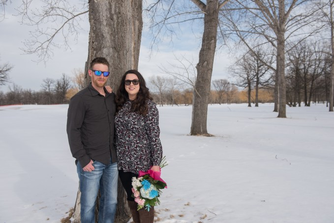 Brennan & Kylie (57)