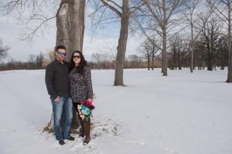 Brennan & Kylie (62)
