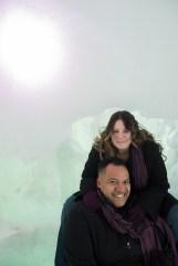 Fabian & Shannon (128)