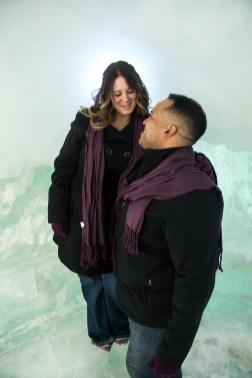 Fabian & Shannon (132)