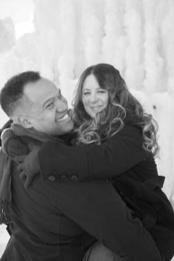 Fabian & Shannon (62)