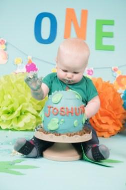 Joshua Cake Smash 2018 (111)