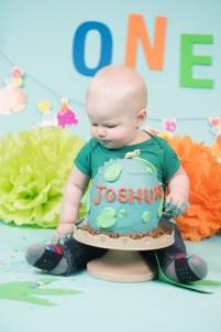 Joshua Cake Smash 2018 (117)