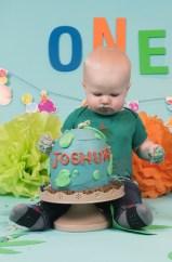 Joshua Cake Smash 2018 (126)